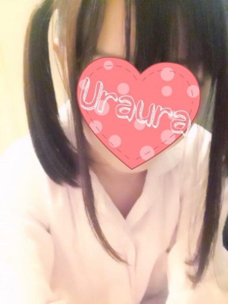 URARA(うらら)