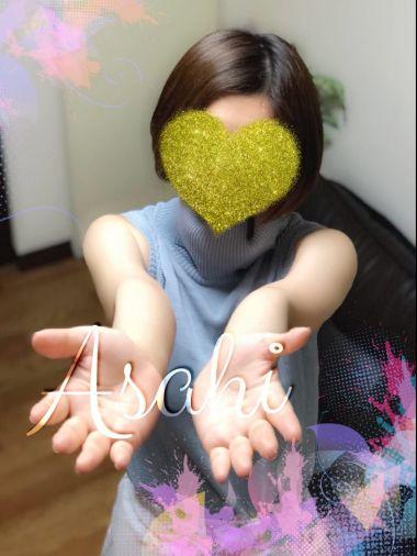 ASAHI(アサヒ)|『iris‐アイリス‐』素人専門学生から人妻OLまでetc - 福山風俗