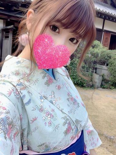 EMU(エム)|『iris‐アイリス‐』学生~人妻まで♡幸せをあなたのもとへ♡ - 福山風俗
