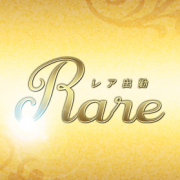 れい GALS PLANET(ギャルズプラネット) - 錦糸町風俗