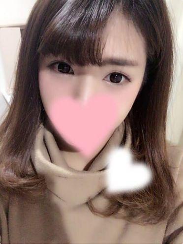 りりか|GALS PLANET(ギャルズプラネット) - 上野・浅草風俗