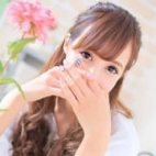 ちさと|美'z・名古屋回春エステ マッサージサークル - 名古屋風俗