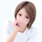 かほ|美'z・名古屋回春エステ マッサージサークル - 名古屋風俗
