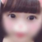 りこ|美'z・名古屋回春エステ マッサージサークル - 名古屋風俗