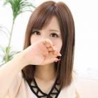 ひびき|美'z・名古屋回春エステ マッサージサークル - 名古屋風俗