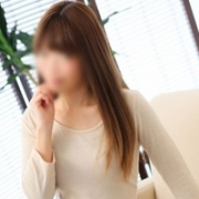 「◆◇◆ 秋の人妻祭り開催 ◆◇◆最大3,000円引き!!」11/23(木) 18:19 | Love Wife(ラブワイフ)のお得なニュース