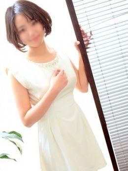 亜由美 | Love Wife(ラブワイフ) - 津風俗