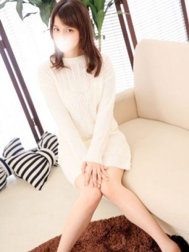 千紗|Love Wife(ラブワイフ) - 津風俗