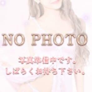 「体験入店速報!!!No32 みゆ(35)」03/27(金) 17:14 | SHOOTING STARのお得なニュース