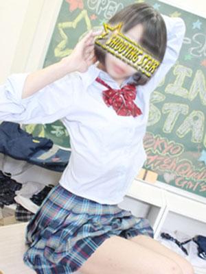 桐崎 SHOOTING STAR - 池袋風俗