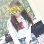大塚|SHOOTING STAR - 池袋風俗