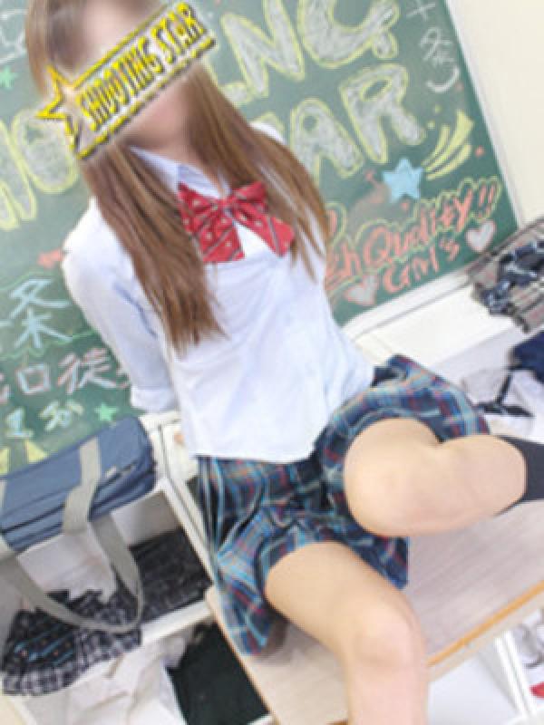 凪咲(SHOOTING STAR)のプロフ写真4枚目