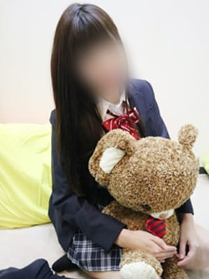椎名|SHOOTING STAR - 池袋風俗