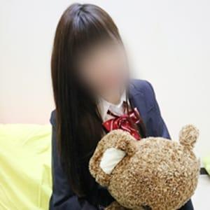 椎名 | SHOOTING STAR - 池袋風俗