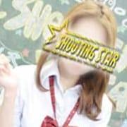 百田   SHOOTING STAR(池袋)
