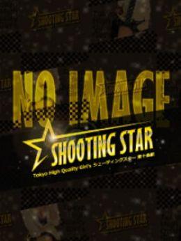 白百合 | SHOOTING STAR - 池袋風俗
