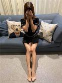 佐藤 れいな♡11/10入店♡ ホットアロマ プレミアムでおすすめの女の子