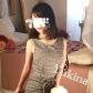 ホットアロマ プレミアムの速報写真