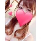桐生 あいか♡3/27入店♡ ホットアロマ プレミアム - 福岡市・博多風俗