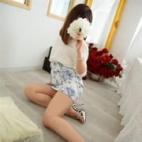 色井 このみ♡2/24入店♡さんの写真