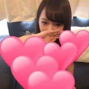 小沢 ちえみ♥6/22入店♥|ホットアロマ プレミアム - 福岡市・博多風俗