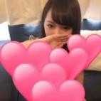 小沢 ちえみ♥6/22入店♥ ホットアロマ プレミアム - 福岡市・博多風俗