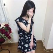 江夏 せいか♥6/23入店♥|ホットアロマ プレミアム - 福岡市・博多風俗