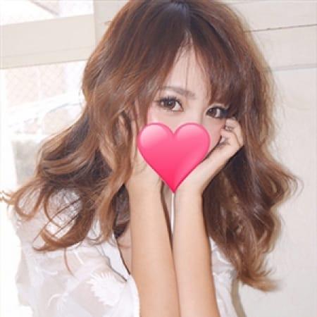 白咲 じゅり♡7/12入店♡|ホットアロマ プレミアム - 福岡市・博多風俗