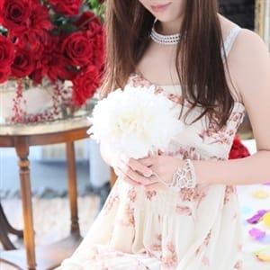 望月 かれん【プラチナ級美女!】 | ホットアロマ プレミアム(福岡市・博多)