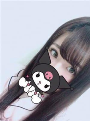 本田 みりあ♥10/7入店♥