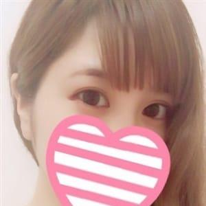 綾瀬 かなみ♡11/13入店♡