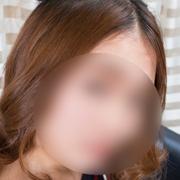 じゅん | 恋する人妻~あなたに逢いたくて~(宮崎県その他)