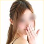 ゆりかさんの写真
