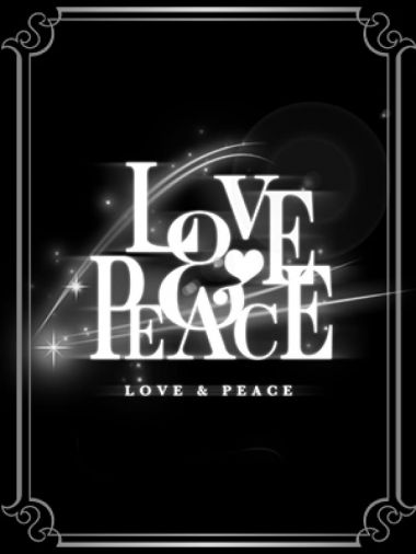 アミ★激カワ美女天使★|LOVE&PEACE - 宮崎県その他風俗