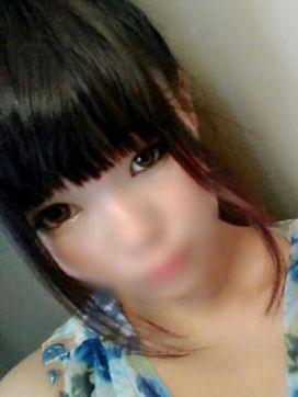 アユミ★早番のエース★|LOVE&PEACEで評判の女の子