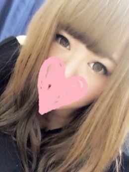 セナ★挟まれ注意!!★ | LOVE&PEACE - 延岡風俗
