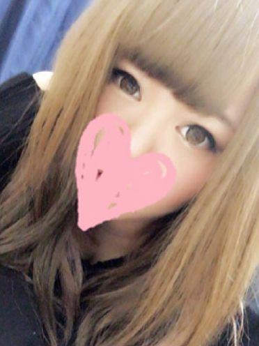 セナ★挟まれ注意!!★|LOVE&PEACE - 延岡風俗