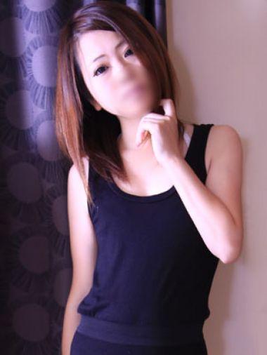 ユキ★S級の素人入店★|LOVE&PEACE - 宮崎県その他風俗