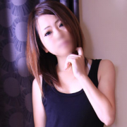 ユキ★S級の素人入店★ | LOVE&PEACE(宮崎県その他)