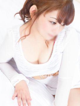 アンナ★女子アナ系★|LOVE&PEACEで評判の女の子