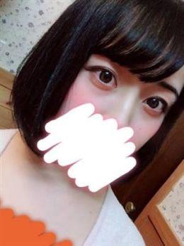 SHIORI | 沖縄デリヘルオールスターズ - 那覇風俗