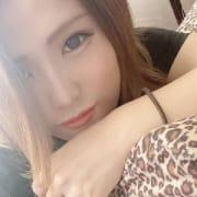 「【R】ハーフ顔の沖縄GIRL」10/31(土) 06:00   沖縄デリヘルRE:ALL STARSのお得なニュース
