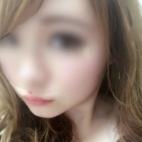 りりあちゃん|岡山デリヘル Million Girls -ミリオンガールズ- - 岡山市内風俗