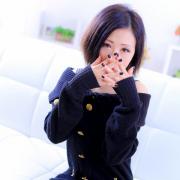 のあちゃん 岡山デリヘル Million Girls -ミリオンガールズ- - 岡山市内風俗