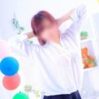 体験きょうちゃん|岡山デリヘル Million Girls -ミリオンガールズ- - 岡山市内風俗