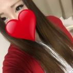 体験ちあきちゃん 岡山デリヘル Million Girls -ミリオンガールズ- - 岡山市内風俗