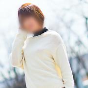 武田まり|五十路マダム 倉敷店 - 倉敷風俗