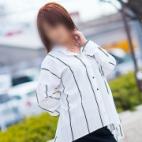 安西小春|五十路マダム 倉敷店 - 倉敷風俗