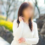 竹宮小鈴|五十路マダム 倉敷店 - 倉敷風俗