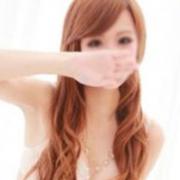 ユミ | 妹は小悪魔(米沢)